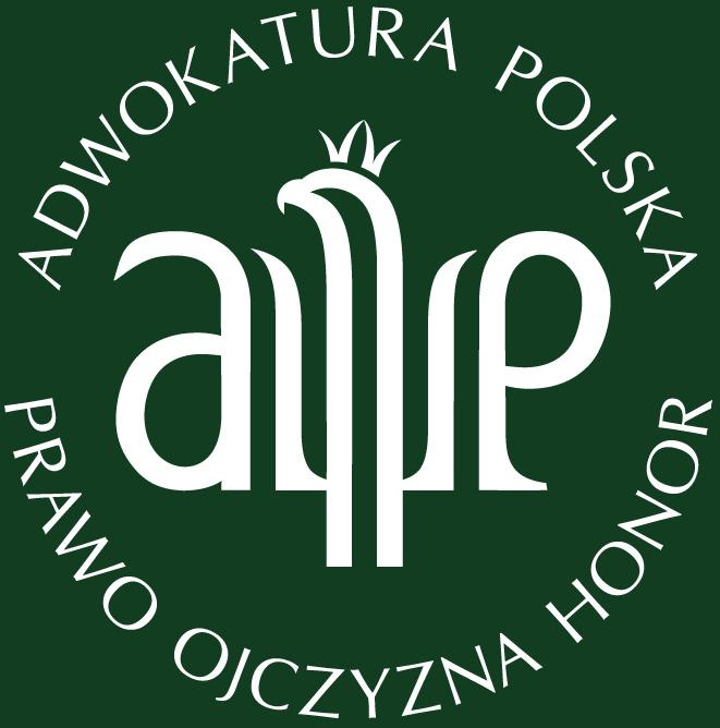 Adwokat Kozlowski.pl