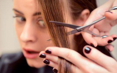 Czy można uzyskać zadośćuczynienie od fryzjera w kwocie 10 tys zł. za nieudaną fryzurę ?