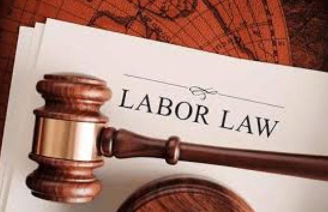 Prawo pracy w czasach pandemii